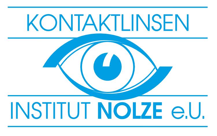 Kontaktlinseninstitut NOLZE e.U.